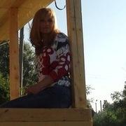 Ольга 48 лет (Козерог) Снежногорск