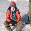 Николай, 29, г.Рыбница