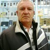 Николай, 64, г.Пенза