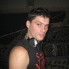 Dimasstorm, 39, г.Анталья