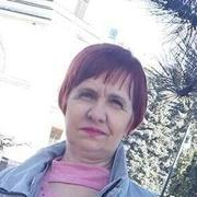 Светлана 20 лет (Стрелец) Тирасполь