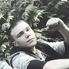 Антон, 21, г.Зыряновск