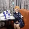 Надежда, 65, г.Челябинск