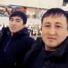 Ауелбек, 31, г.Кзыл-Орда