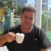 Влад, 52, г.Санкт-Петербург