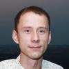 Сергей Андреев, 26, г.Сергиев Посад