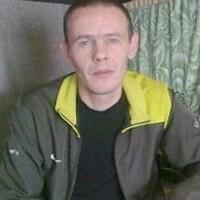 Александр Постовалов, 36 лет, Водолей, Курган