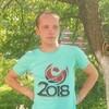 andrey poleshchuk, 34, Kapyĺ