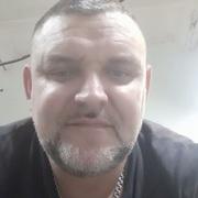 Сергей 45 Краснодон
