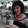 Виктория Данг (Рогожи, 46, г.Харьков