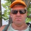 Сергей, 52, г.Байконур