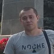 Михайло 30 Коломыя