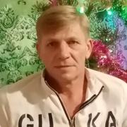 Сергей 50 Зерноград