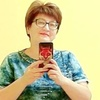 Elena, 47, Abakan