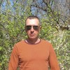 вячеслав, 46, г.Ипатово