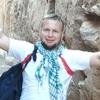 Alex, 40, г.Ясногорск