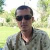 Алексей, 43, г.Волжский (Волгоградская обл.)