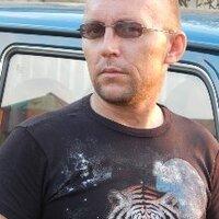 алексей, 44 года, Рак, Пермь