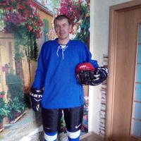 Валерий, 34 года, Лев, Томск