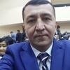 Баха, 42, г.Навои