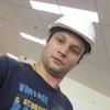 Дмитрий, 28, г.Москва
