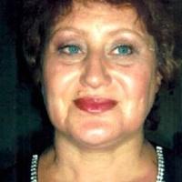 Евгения, 66 лет, Рак, Копейск
