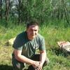 Adam, 39, г.Сургут