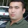 данияр, 31, г.Усть-Каменогорск