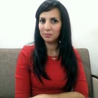 Marina, 39 лет, Рыбы, Ашхабад