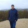 Владимир, 38, г.Воркута