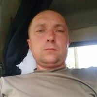 Александр, 39 лет, Телец, Минск