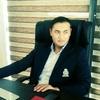 Джон, 31, г.Ташкент