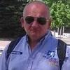 Сергей Абламейко, 47, г.Брест