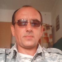 василий, 42 года, Близнецы, Георгиевск
