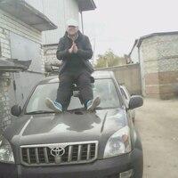 Максим, 36 лет, Телец, Самара