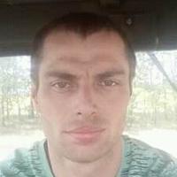 ян, 29 лет, Близнецы, Петрово