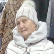 Натали 59 Кривой Рог