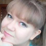 Татьяна 41 Астрахань