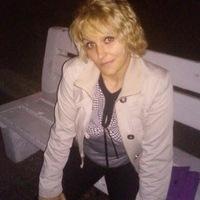 Елена Andreevna, 28 лет, Рак, Черкассы