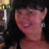 Alena, 36, Kameshkovo