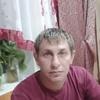 Рус, 34, г.Джамбул