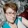 СВЕТА, 48, Ізмаїл