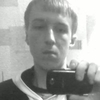 Сергей, 30, г.Изюм