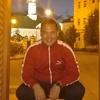 Артур Абдеев, 25, г.Казань