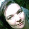Наталья, 40, г.Вад