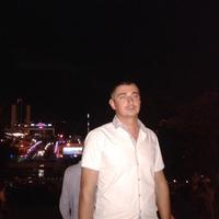 Владимир, 35 лет, Скорпион, Житомир