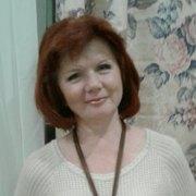 Фаина 64 года (Рак) Киров