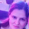 Яна, 34, г.Электросталь