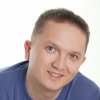 Alex, 41 год, Телец, Москва