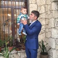 T Y O M, 30 лет, Водолей, Ереван